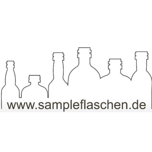 Sampleflaschen.de